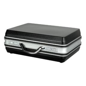 DAP ABS Universele Foam koffer