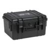 DAP Daily Case 7 waterdichte robuuste kunststof koffer