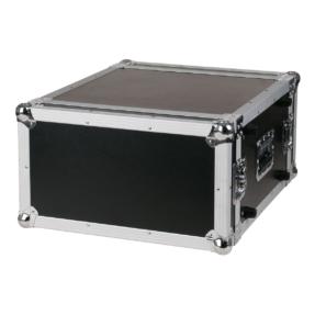 DAP 19 inch Rackcase flightcase 6HE