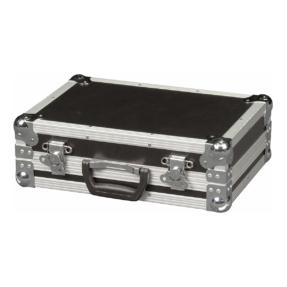 DAP Universele Foam-Case 1