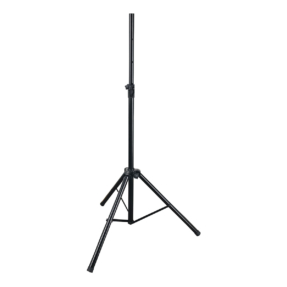 DAP Air Pressure Speaker Stand 35mm Aluminium 130-190cm max belasting 40 kg