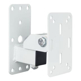 DAP Compact Speaker wall bracket Wit