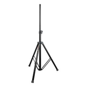 DAP Speaker Stand 35mm Alu Mammoth Stands