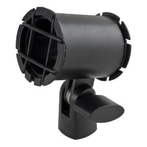 DAP Shockmount met 5/8 schroefdraad