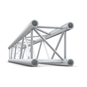 Milos QTM truss vierkant deco 100 cm