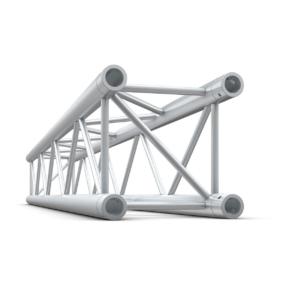 Milos QTM truss vierkant deco 150 cm