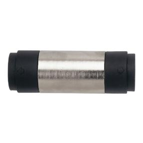 DAP FSA02 - Speaker F. 4p. > Speaker F. 4p.