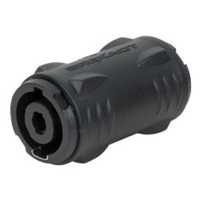 DAP FSA11 - Speaker F. 4p. > Speaker F. 4p.