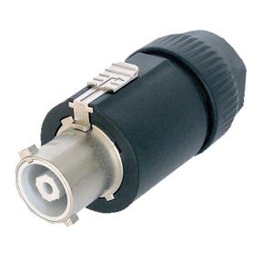 Neutrik NAC3FC-HC powerCON kabeldeel connector 32A