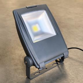 B-stock Artecta Amaro-10 Outdoor Floodlight COB-LED 10W (3000K)