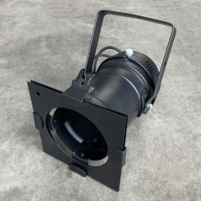 B-stock Showtec Par 46 spot LED -2700K