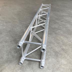 B-stock Naxpro-Truss FD34 C30 vierkant truss 3-weg hoek