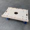 B-stock Riggatec Multiplex Transportdolly voor 30-serie truss