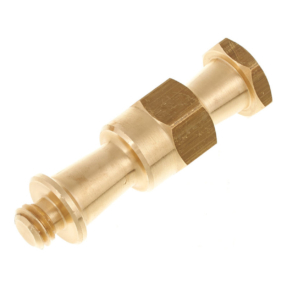 Manfrotto 036-38 licht adapter voor Superklem