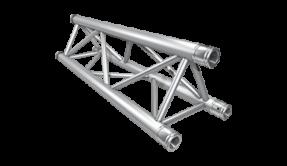 Alprocon F33