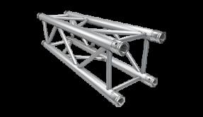Alprocon F34