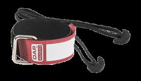 Kabel accessoires