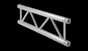 Ladder truss
