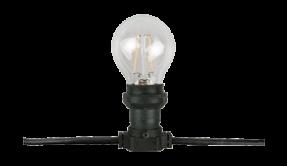 LED Flexilight