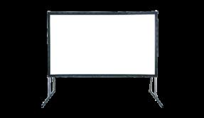 Mobiel scherm
