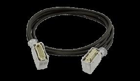 Power Multi-kabels