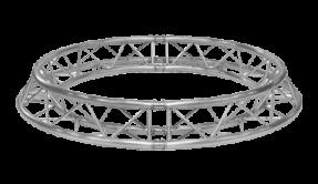 Cirkel truss
