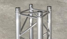 Prolyte truss range 30V