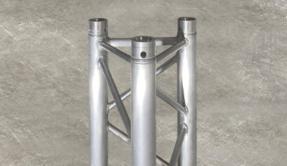 Prolyte truss range 30D