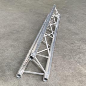 Tweedehands Interal Protruss T30 truss driehoek 171 cm