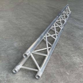 B-stock Global Truss F33 driehoek 300 cm (Alprocon compatibel)
