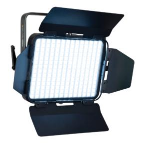 Showtec Media Panel 50 - Video LED paneel