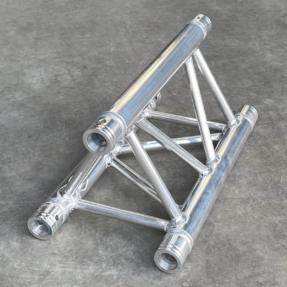 B-stock Global Truss F33 driehoek 50 cm (Alprocon compatibel)