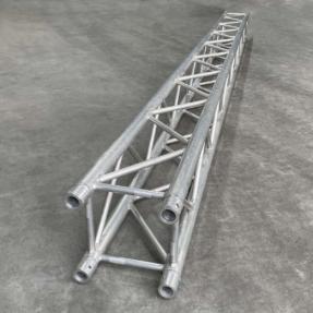 Tweedehands Eurotruss FD34 truss vierkant 400 cm