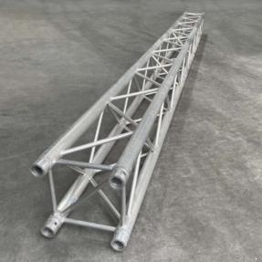 Tweedehands Prolyte X30V truss vierkant 400 cm
