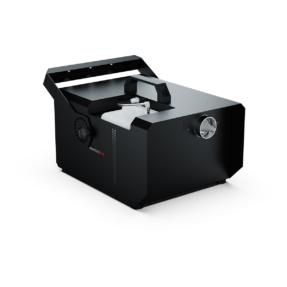 MAGICFX® Snowbox sneeuwmachine