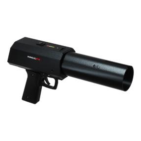 MAGICFX® Confetti Pistol