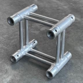 Tweedehands Naxpro-Truss FD34 truss vierkant 21 cm