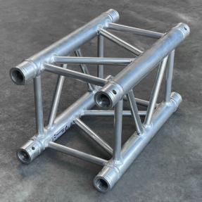 Tweedehands Naxpro-Truss FD34 truss vierkant 50 cm