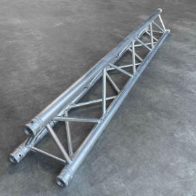 Tweedehands Global Truss F33 driehoek 300 cm