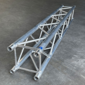 B-stock Eurotruss FD34 truss vierkant 200 cm