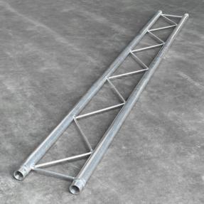 B-stock Global truss F22 ladder 200 cm (Alprocon compatible)