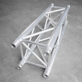 B-stock Milos QTU truss vierkant 100 cm