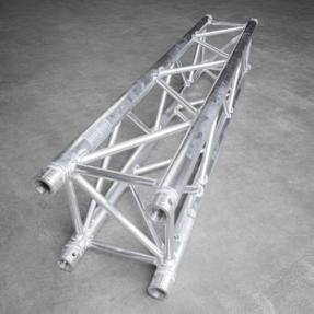 B-stock Milos QTU truss vierkant 200 cm