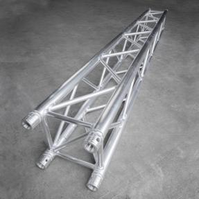 B-stock Milos QTU truss vierkant 400 cm