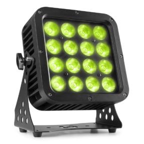BeamZ Professional StarColor128 Floodlight RGBW IP65