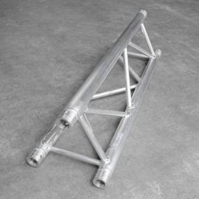 B-stock Milos STU driehoek truss 100 cm