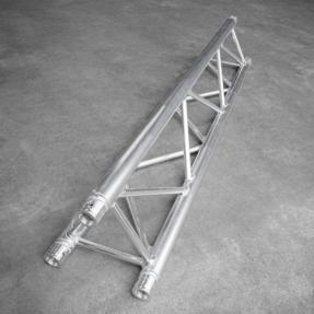 B-stock Milos STU driehoek truss 200 cm