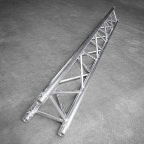 B-stock Milos STU driehoek truss 300 cm