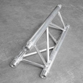 B-stock Milos STU driehoek truss 71 cm