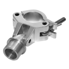 FORTEX Stabilisator klem 48-51 mm voor truss buis 50x4 mm en 48x3 m